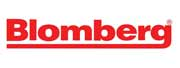 Blomberg Appliance Repair