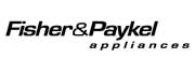 Fisher&Paykel Appliance Repair