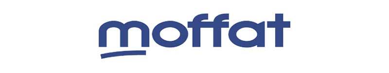Moffat Appliance Repair Service