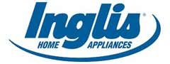 Inglis Appliance Repair